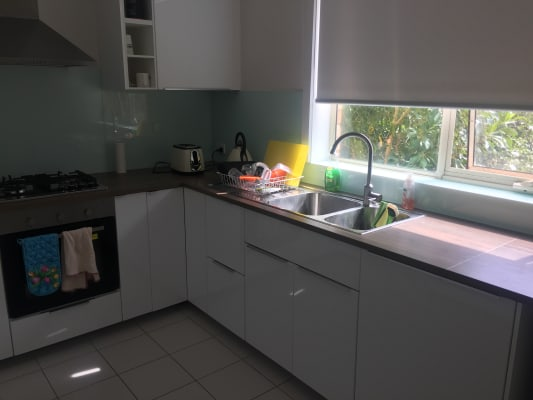 $227, Flatshare, 3 bathrooms, Malvern Road, Toorak VIC 3142