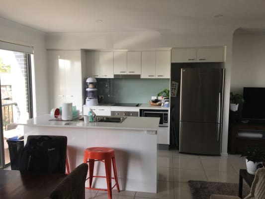 $180, Share-house, 3 bathrooms, Kathleen Street, Richlands QLD 4077
