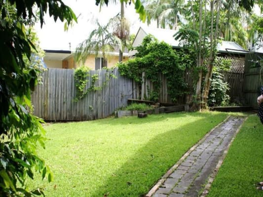 $200, Share-house, 4 bathrooms, Government Road, Labrador QLD 4215