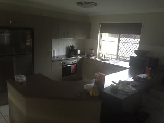 $170, Share-house, 4 bathrooms, Fitzwilliam Drive, Sippy Downs QLD 4556