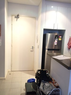 $380, Flatshare, 2 bathrooms, Broome Street, Waterloo NSW 2017