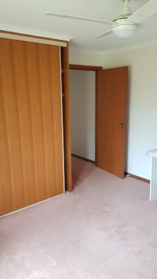 $160, Share-house, 3 bathrooms, Breton Street, Warrnambool VIC 3280