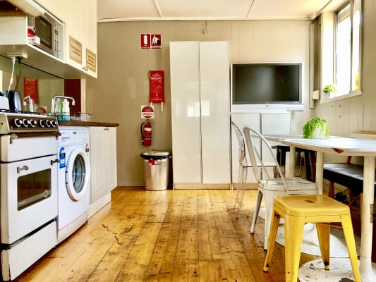 $130-160, Share-house, 2 rooms, Ormond Road, Ascot Vale VIC 3032, Ormond Road, Ascot Vale VIC 3032