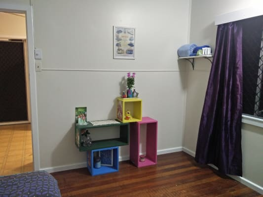 $150, Share-house, 3 bathrooms, Severin Street, Parramatta Park QLD 4870