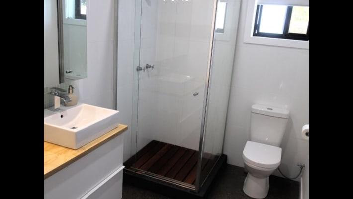 $260, Share-house, 4 bathrooms, Archiva Street, Mount Gravatt East QLD 4122