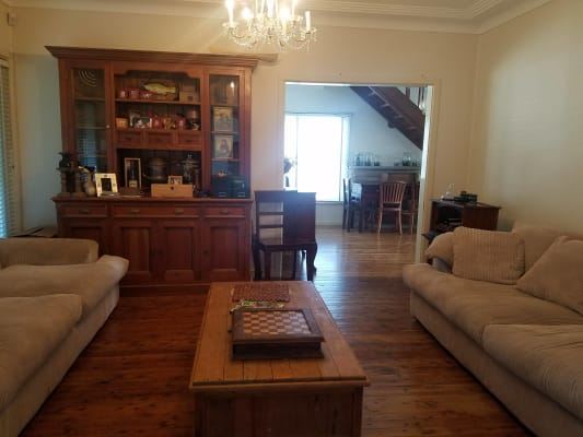 $250, Share-house, 3 bathrooms, Doonmore Street, Penrith NSW 2750