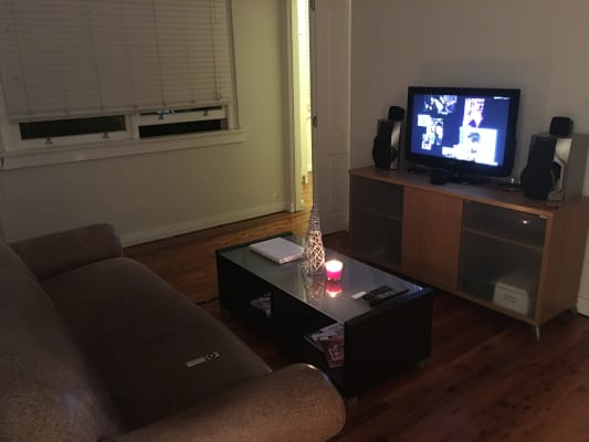 $300, Flatshare, 2 bathrooms, Tower Street, Manly NSW 2095
