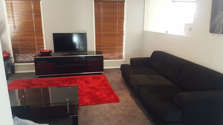 $130, Share-house, 4 bathrooms, Ridgewood Drive, Kearneys Spring QLD 4350