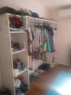 $200, Whole-property, 3 bathrooms, Boundary Road, Indooroopilly QLD 4068