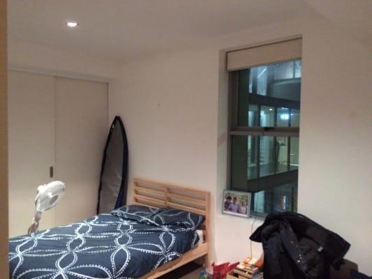 $300, Flatshare, 2 bathrooms, Barr Street, Camperdown NSW 2050