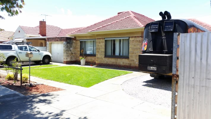 $130, Share-house, 3 bathrooms, Almond Grove, Glandore SA 5037