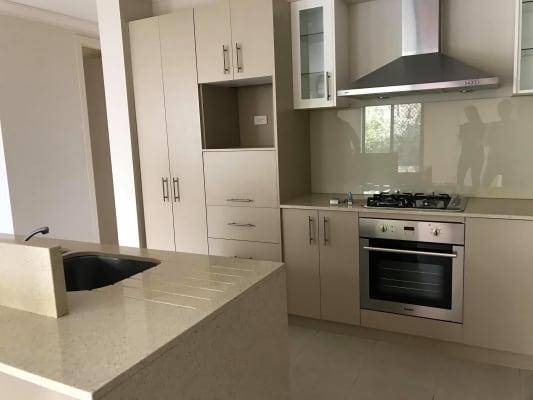 $200, Share-house, 3 bathrooms, Ardenne Close, Burwood VIC 3125