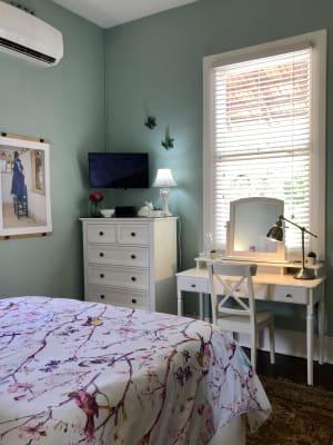 $240, Share-house, 5 bathrooms, South Street, Fremantle WA 6160