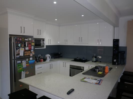 $150, Share-house, 3 bathrooms, Barcoo Avenue, Leumeah NSW 2560