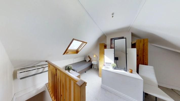 $235-440, Share-house, 3 rooms, John Street, Pyrmont NSW 2009, John Street, Pyrmont NSW 2009