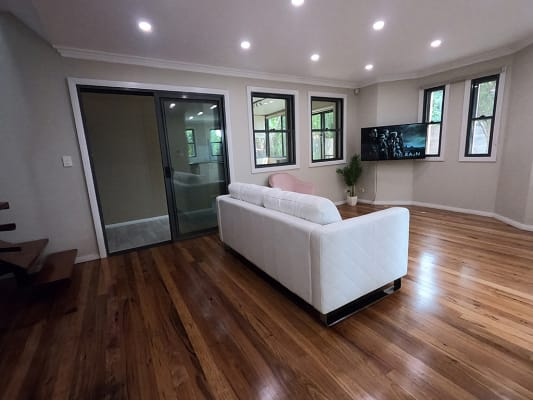 $900, Whole-property, 3 bathrooms, Seymour Street, Drummoyne NSW 2047