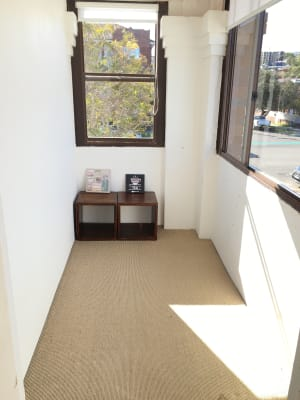 $400, Flatshare, 2 bathrooms, Blair Street, North Bondi NSW 2026
