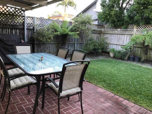$270, Share-house, 3 bathrooms, Marville Ave, Kingsford NSW 2032