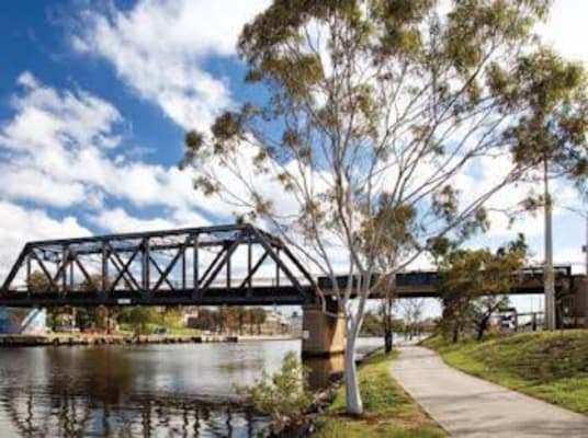 $135, Share-house, 4 bathrooms, Wattle Road, Maidstone VIC 3012