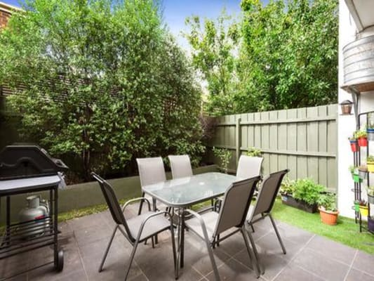 $320, Share-house, 3 bathrooms, Stewart Street, Brunswick East VIC 3057
