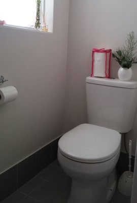 $155, Share-house, 3 bathrooms, Leslie Street, Cannington WA 6107