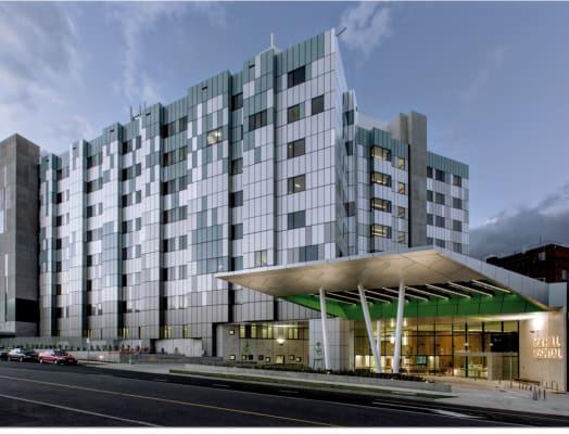 $200, Student-accommodation, 4 bathrooms, Box Hill Crescent, Mont Albert North VIC 3129