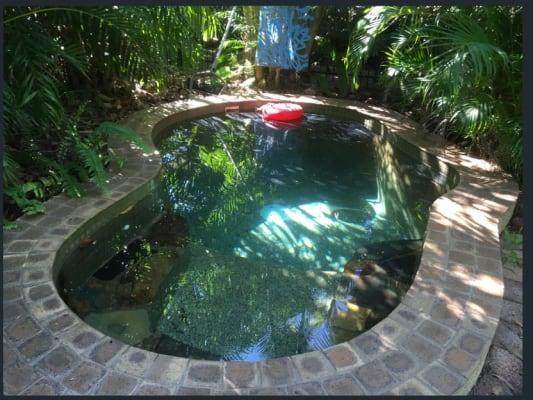 $220, Share-house, 4 bathrooms, Abrahams Court, Malak NT 0812