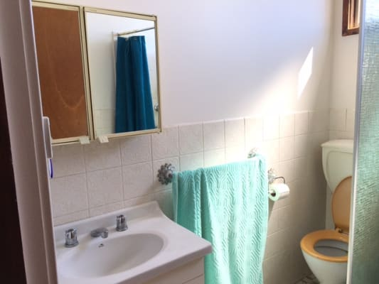 $310, Share-house, 2 rooms, Sutherland Street, Mascot NSW 2020, Sutherland Street, Mascot NSW 2020