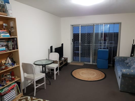$300, Flatshare, 2 bathrooms, Arthur Street, Fortitude Valley QLD 4006