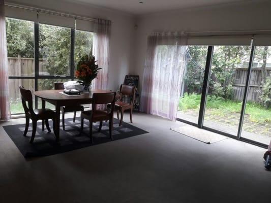 $157, Share-house, 3 bathrooms, Highclere Avenue, Mount Waverley VIC 3149