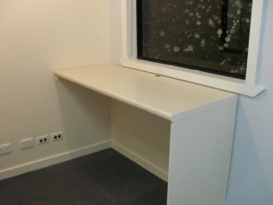 $200, Granny-flat, 1 bathroom, Oliver Street, Ringwood VIC 3134