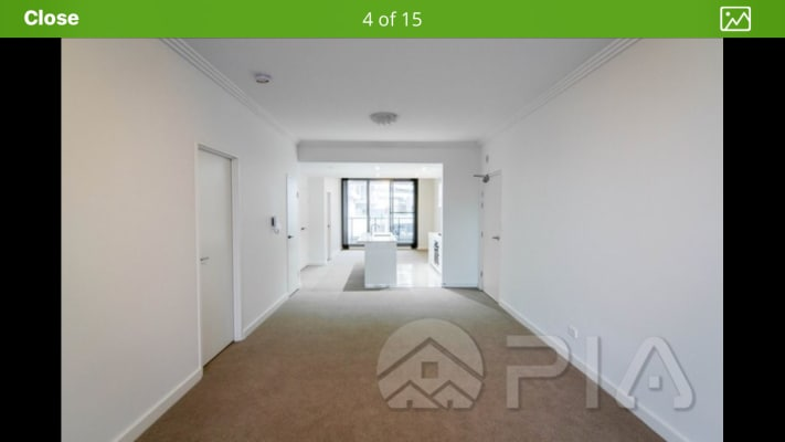 $300, Flatshare, 2 bathrooms, Henry Street, Turrella NSW 2205