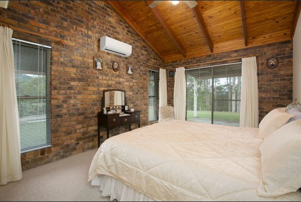 $300, Share-house, 4 bathrooms, Broads Road, Closeburn QLD 4520