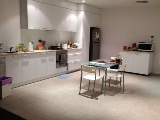 $200, Flatshare, 3 bathrooms, Rose Terrace, Wayville SA 5034
