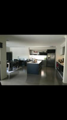 $250, Share-house, 4 bathrooms, Waterview Drive, Cairnlea VIC 3023