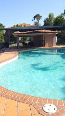 $190, Share-house, 3 bathrooms, Coelia Court, Carrara QLD 4211
