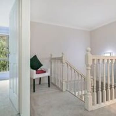 $160, Share-house, 4 bathrooms, Mount Barker Road, Aldgate SA 5154