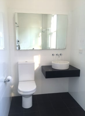 $210, Share-house, 2 bathrooms, Denison Street, Carrington NSW 2294