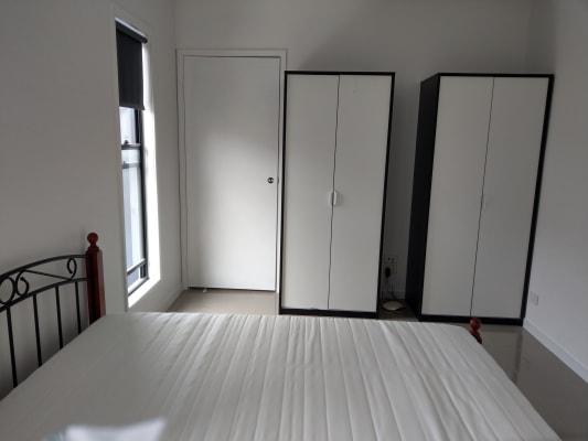 $180, Share-house, 4 bathrooms, Wynnum Road, Morningside QLD 4170