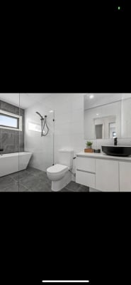 $210, Share-house, 3 bathrooms, Clements Grove, Reservoir VIC 3073