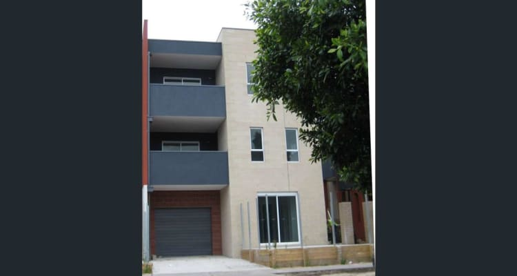 $200, Share-house, 2 rooms, Stockade Avenue, Coburg VIC 3058, Stockade Avenue, Coburg VIC 3058
