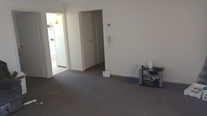 $140, Flatshare, 3 bathrooms, Wanliss Street, Latham ACT 2615