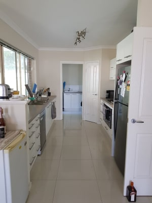 $195, Share-house, 4 bathrooms, Adelphi Street, Bayswater WA 6053