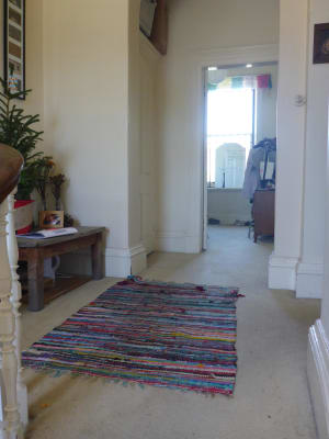 $210, Share-house, 3 bathrooms, Napier Street, Fitzroy VIC 3065