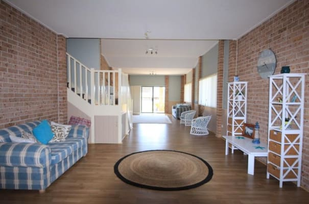 $220, Whole-property, 1 bathroom, Sapphire Parade, Diamond Beach NSW 2430