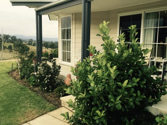 $250, Share-house, 4 bathrooms, Ramseys Road, Candelo NSW 2550
