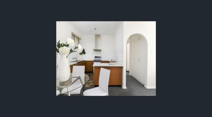 $140, Flatshare, 2 bathrooms, Fullarton Road, Eastwood SA 5063
