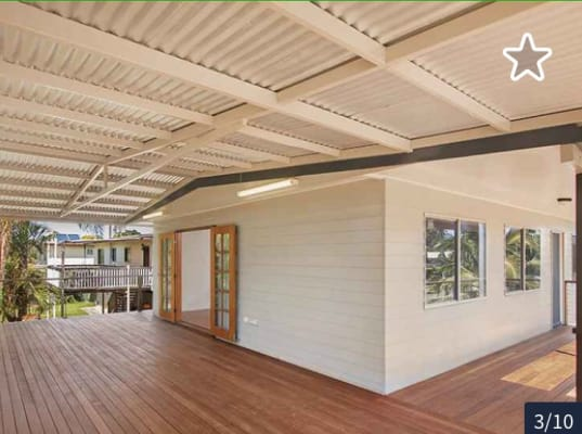 $150-165, Share-house, 2 rooms, Groth Road, Boondall QLD 4034, Groth Road, Boondall QLD 4034