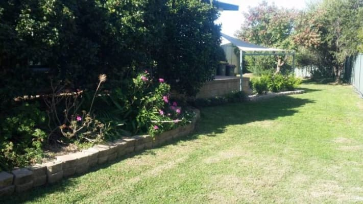 $160, Share-house, 4 bathrooms, Ningadhun Circuit, Narrabri NSW 2390