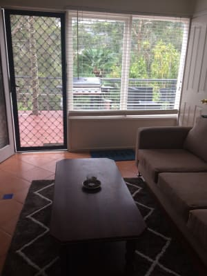 $200, Homestay, 3 bathrooms, Forest View Lane, Upper Ferntree Gully VIC 3156